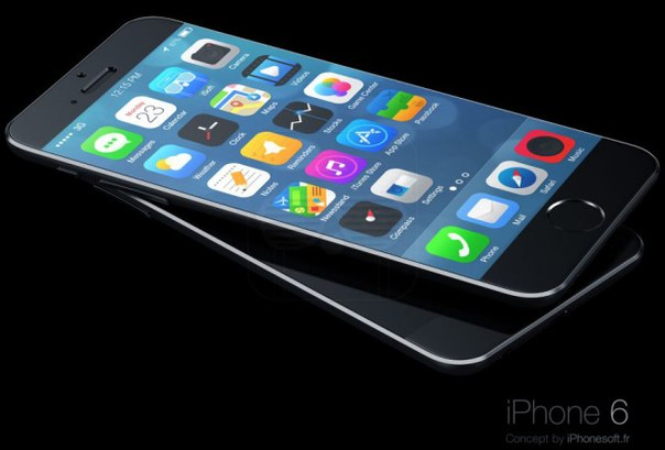 Apple iPhone 4S 32Gb Black/white купить - 4айфон