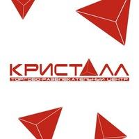 trc_kristall
