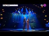 Наташа Королёва и А.Маршал - Порочен я тобой (Звуковая дорожка 2015)