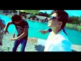 Мунис  ва Мугамбо - Туёна Кисми 1 - Munis feat Mugambo - Tuyona Part 1 Tajik Music Pro 2016