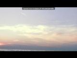 «Со стены друга» под музыку Enrique Iglesias - Push (саундтрек к фильму