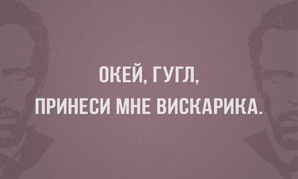 8WFnuM_3obA.jpg