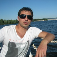 Алексей Грубник