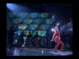 Grammy Awards 2000 - From The Bottom Of My Broken Heart + ...Baby One More Time