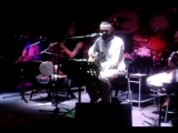 Сейчастье feat Samosad Band and Василий Эш - Крылья (Квамманга 2015)