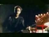 Skillet - Savior(Official video)