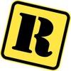 Rones — ваш технический справочник