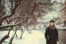 Роман Котиков фото #24