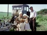 Из жизни Федора Кузкина Iz.zizni.Fedora.Kuzkina(2.seriya.iz.2).1989.O.DVDRip._xvid