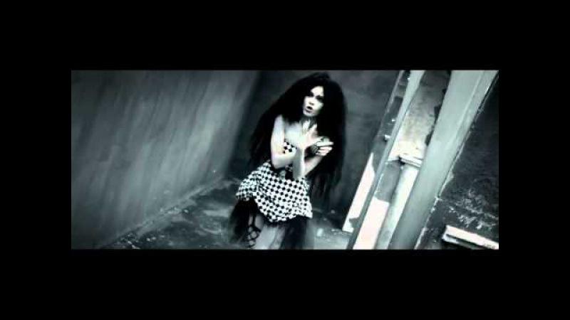 Слот - Сумерки 2011г.HD-720