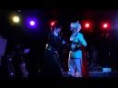 Cosplay Rush vol 11 KeisyTH, Edward – Манга  Ao no Exorcist   Blue Exorcist   Синий Экзорцист, Персо