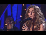 Celine Dion - My Heart Will Go On 2007 Live Video HD