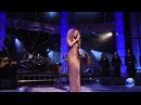 My All Mariah Carey show