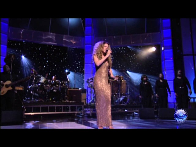 My All - Mariah Carey [show]