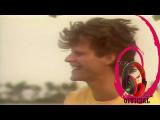Laid Back - Sunshine Reggae (Official Video) VideoMusic