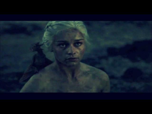 Game of Thrones, Zack Hamsey - Vengeance