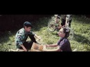 Lidushik - IM POQRIK HAYASTAN / Official Music Video /NEW2014