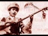 Мейрамбек Беспаев - Ал