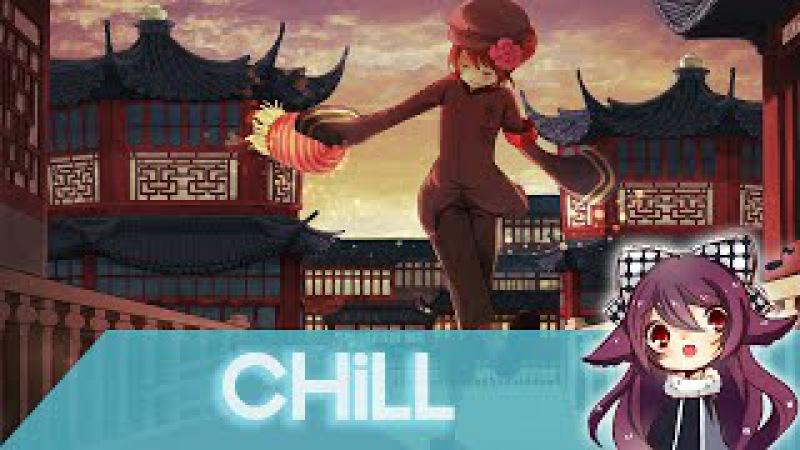 【Chill】aKu - The Final Blow