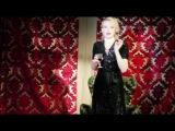 Последняя сказка Риты - Завораживающий танец смерти!