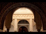 Sevilla, by Isaac Albeniz 1860-1909.Performed by Pat Coldrick.