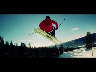 Get ready for Lillehammer 2016
