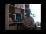 Кунгуров Алексей: Почему в Хиросиме нет ядерной воронки?