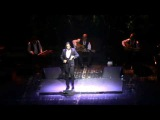 Концерт Пако де Лусия в Москве 3 июня 2013 года, Крокус сити холл