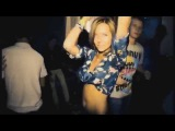 TRAP Swag Party (MOVIE) Trap Mix 2014