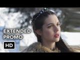 Reign 2x17 Promo