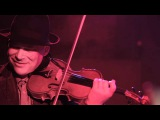 Balanescu Quartet - The Model (Short Circuit presents Mute 2011)
