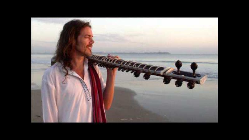 Prem Joshua - Sky Kisses Earth