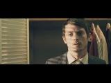 Danko Jones - Full Of Regret (Official Video)
