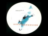 Aural Expansion - Vacuum Sucker (Remixed By Wagon Christ) Luke Vibert