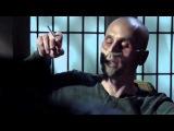 Одержимость Майкла Кинга Трейлер (2014)