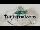 SECRET HISTORY OF THE FREEMASONS