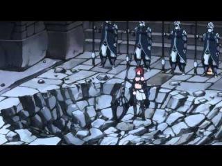 Fairy Tail Episode 85 English Dubbed | Fairy Tail Season 1