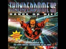 Thunderdome 96 Live 78 27 Min CD 1 Full High Quality HD Best Dutch Gabba Early Rave Mix Ever