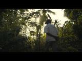 Papa Machete Official Teaser Trailer (2014) - Jonathan David Kane,  Alfred Avril Haitian Movie HD