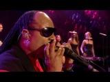 Stevie Wonder I wish - Isn't she lovely