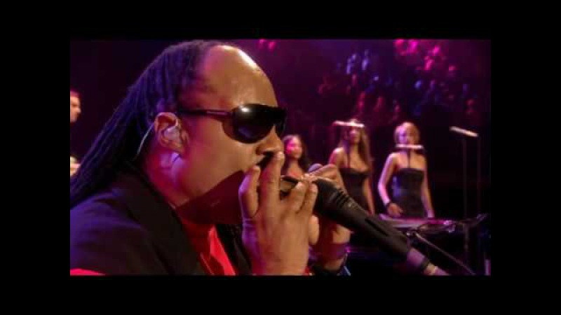 Stevie Wonder I wish - Isn't she lovely