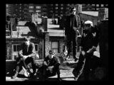 Velvet Underground - Foggy Notion