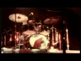 Uriah Heep - Sympathy (HD)