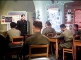 Солдат Иван Бровкин (1955) Полная версия.