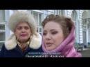 только о любви (1 серия из 8) 2012 XviD SATRip