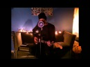 The Dirty Diary - Soilent Grease - Original Dirty Blues Song