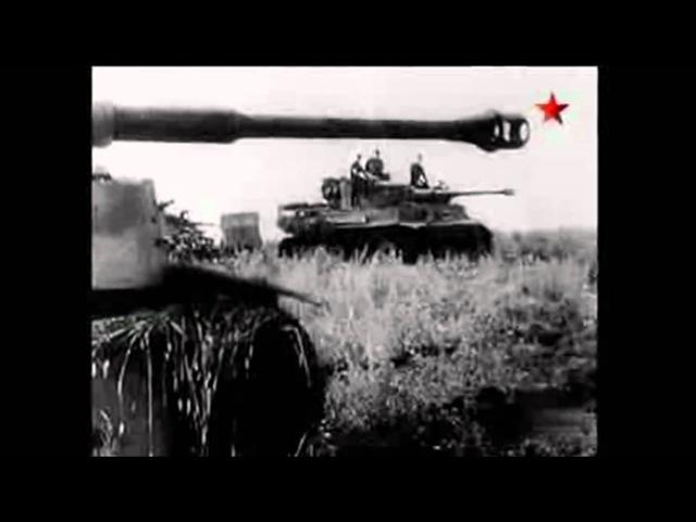 СУ-152(Зверобой)