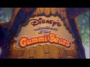 Disney's Adventures Of The Gummi Bears Intro, Widescreen, Soundtrack Remastered DOWNLOAD LINK