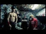 Rancid - Red Hot Moon Music Video