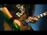 Lamb Of God - Pathetic (Live From Walk With Me In Hell DVD)